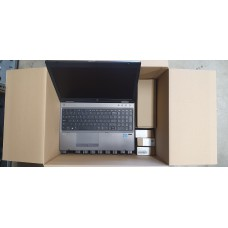 Partij 14 - 10x HP ProBook 6560b / 6570b Core i5