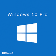 Windows 10 Pro Licentie