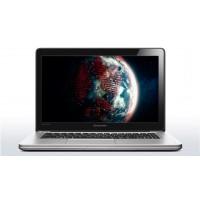 Lenovo IdeaPad U410 - Core i7 8GB 128GB SSD 14 inch NVIDIA