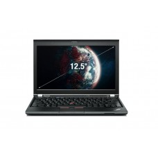 Lenovo ThinkPad X230 - Core i5 4GB 250GB 12 inch