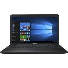 Asus X751LAB - Core i5 4GB 1TB 17,3 inch
