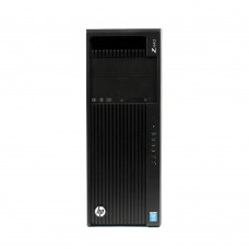 HP Z440 - Xeon E5-1650 v4 (SIX Core) 8GB 5TB FirePro W7100
